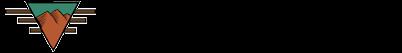 new website logo 1